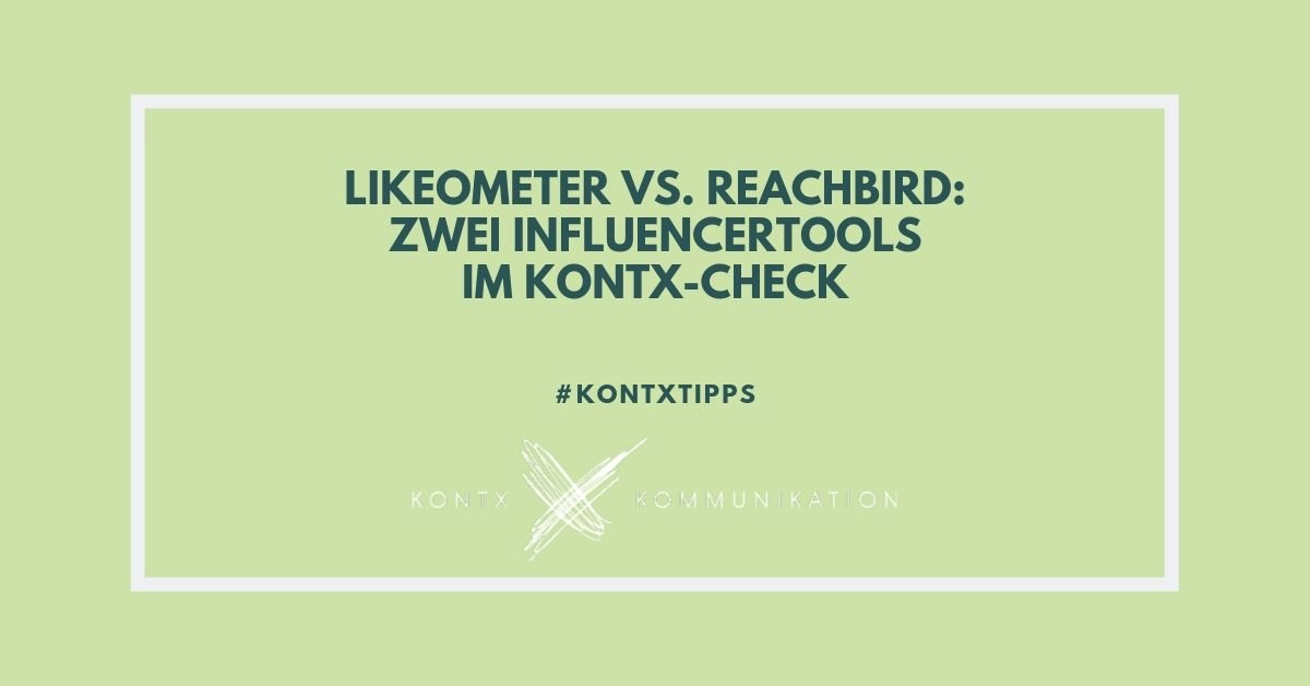 Likeometer_Reachbird_Influencertools (2)